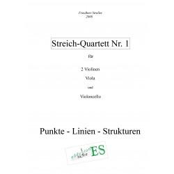 Friedbert Streller - 1....