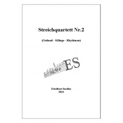 Friedbert Streller - 2....