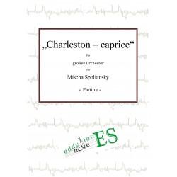 Charleston - caprice