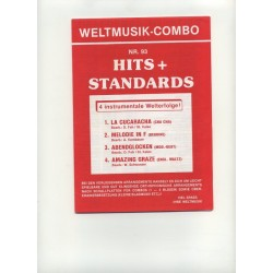 Hits und Standards / 4...