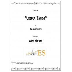 Ursula Tango