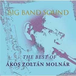 The Best of Ákos Zoltán Molnár