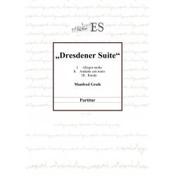 Dresdener Suite